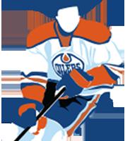 Edmonton Oilers News and Rumors  | OilerHockey.com