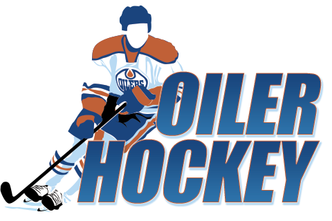 Oiler Hockey