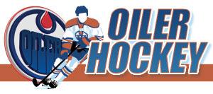 Oilerhockey.com